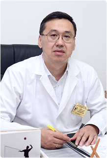 head doctor photo